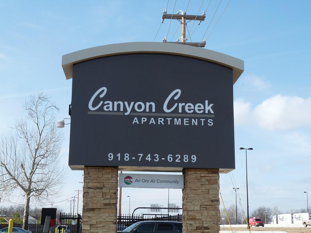 canyon creek apartments tulsa ok apartment magz