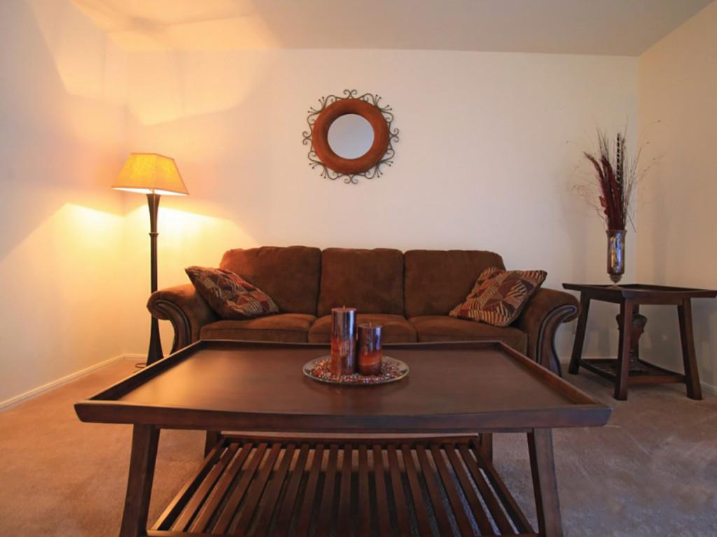 Hunter 39 s creek apartments apartment magz for Apartment hunters