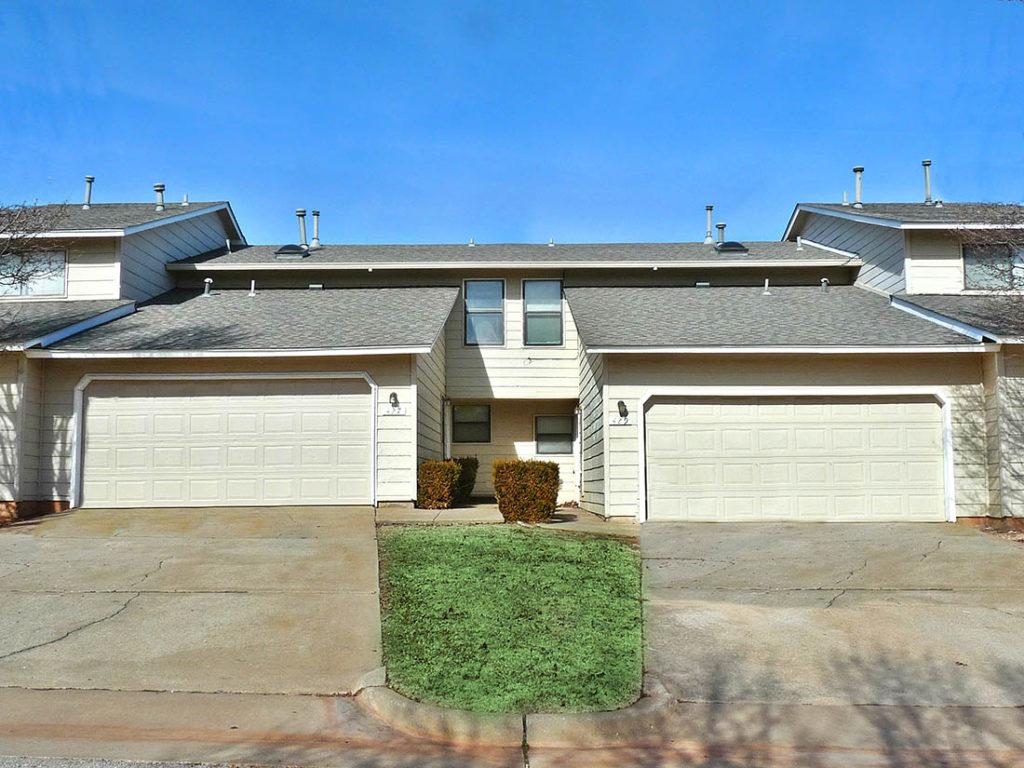 Homes For Rent Oklahoma City Ok Apartment Magz