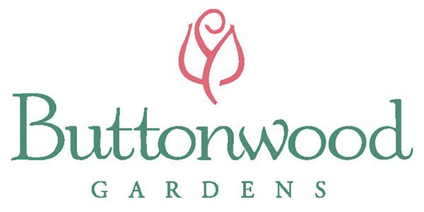 Buttonwood Gardens Logo