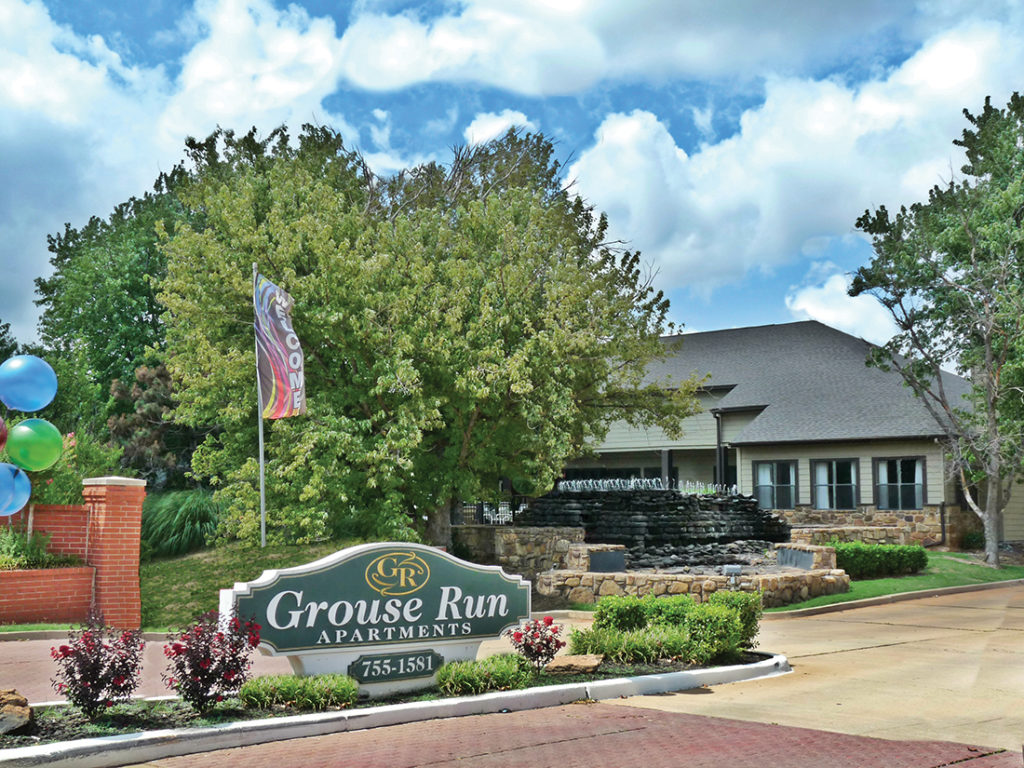 Okc Apartments Grouse Run Apartment Homes Apartment Magz