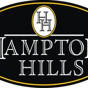 Hampton Hills Apartments Logo