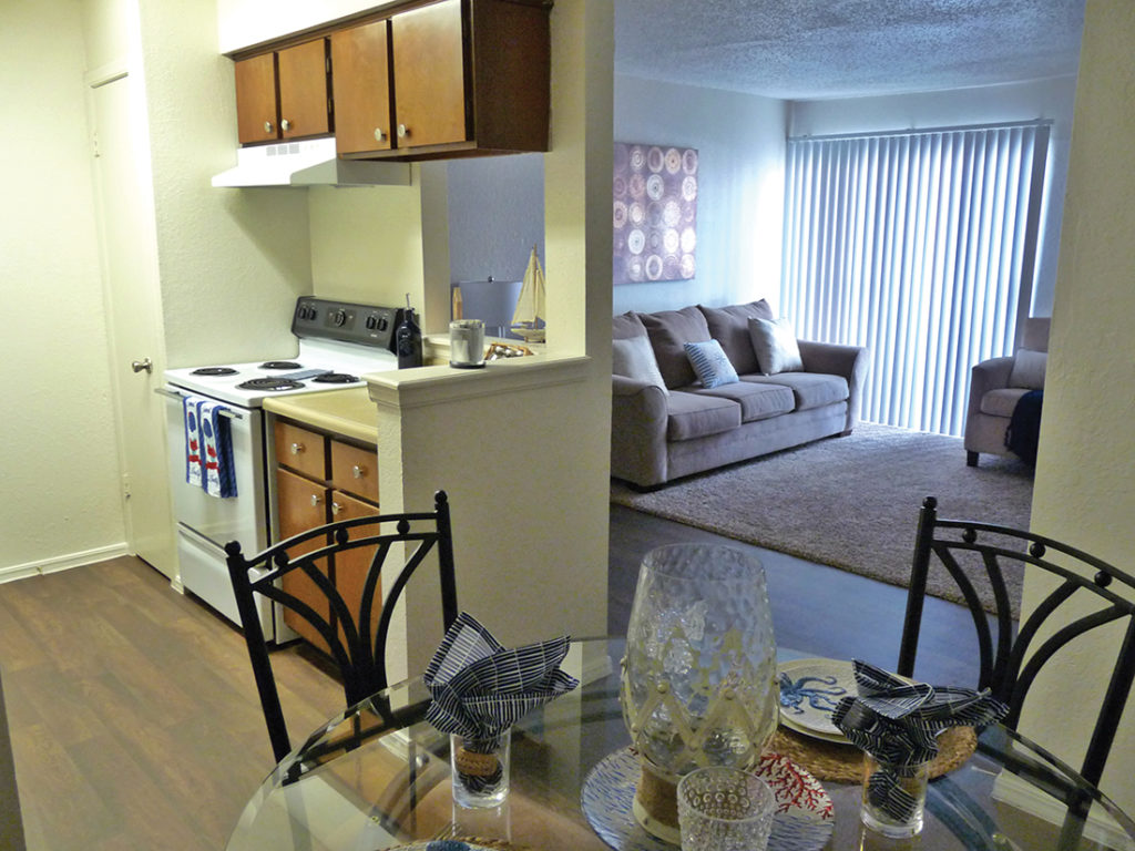 Lakewood Park Apartments Apartment Magz