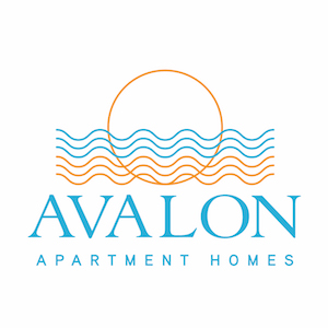 Avalon Apartment Homes Logo