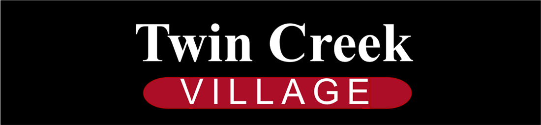 Twin Creek Logo