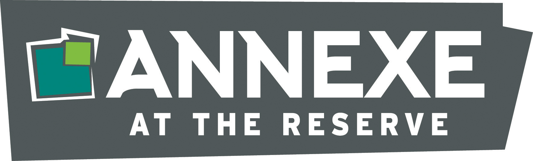 Annexe at the Reserve Logo