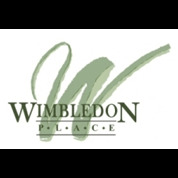Wimbledon Place Apartments Logo