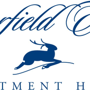 Deerfield Estates Logo
