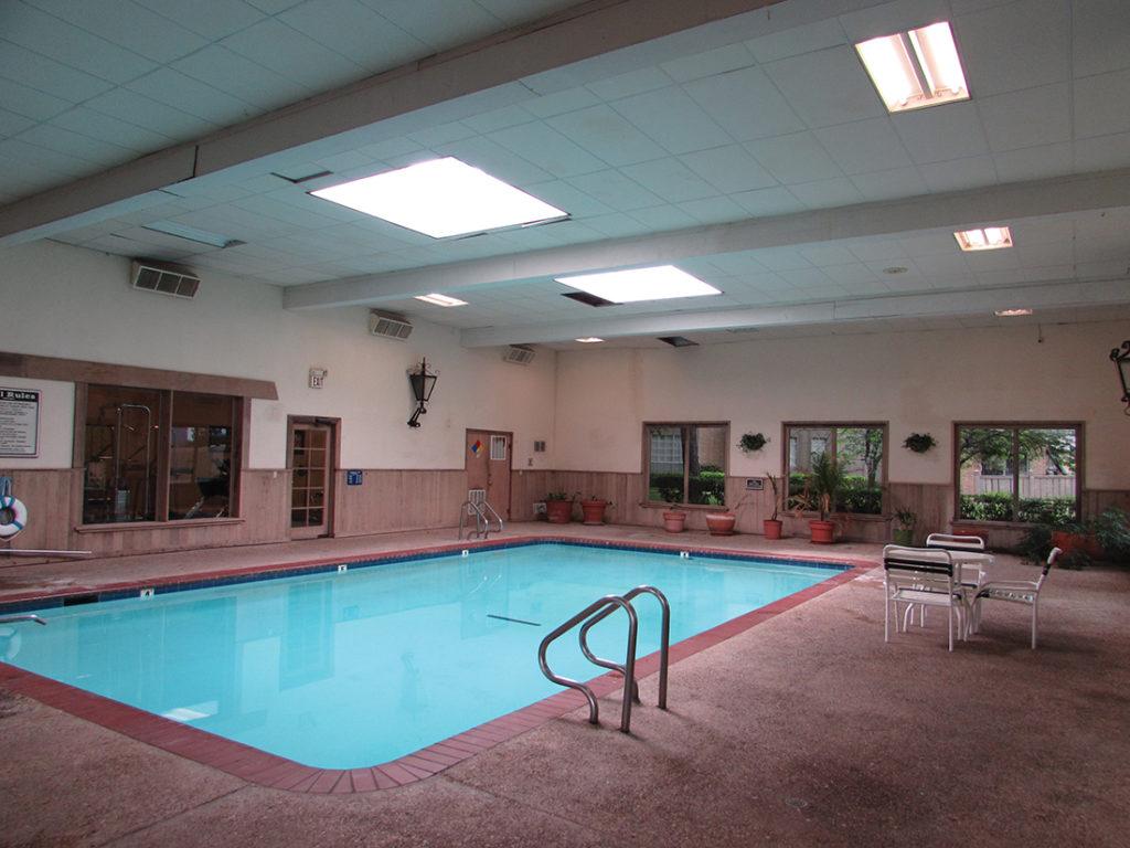 Wimbledon Place Apartments Tulsa Ok Apartment Magz