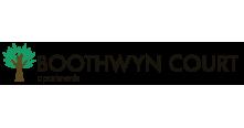 Boothwyn Court Apartments Logo
