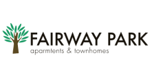 Fairway Park Apartments Logo