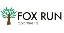 Fox Run Apartments Logo