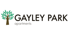 Gayley Park Apartments Logo