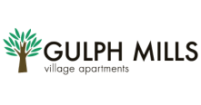 Gulph Mills Apartments Logo