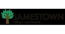 Jamestown Apartments Logo