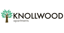 Knollwood Apartments Logo