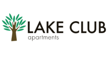 Lake Club Apartments Logo