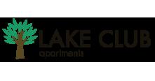 Lake Club Apartments Logo