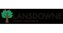 Lansdowne Apartments Logo