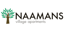 Naamans Apartments Logo