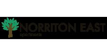 Norriton East Apartments Logo