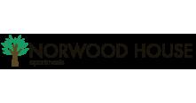 Norwood House Apartments Logo