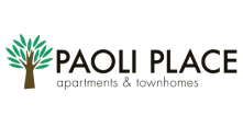 Paoli Place Apartments Logo