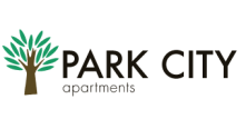 Park City Apartments Logo