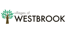 Villages of Westbrook Apartments Logo