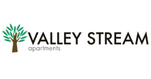 Valley Stream Apartments Logo