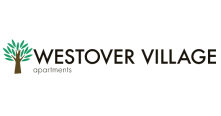 Westover Village Apartments Logo