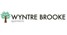 Wyntre Brooke Apartments Logo