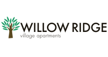 Willow Ridge Apartments Logo