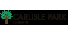 Carlisle Park Apartments Logo