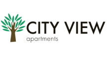 City View Apartments Logo