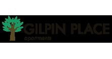 Gilpin Place Apartments Logo