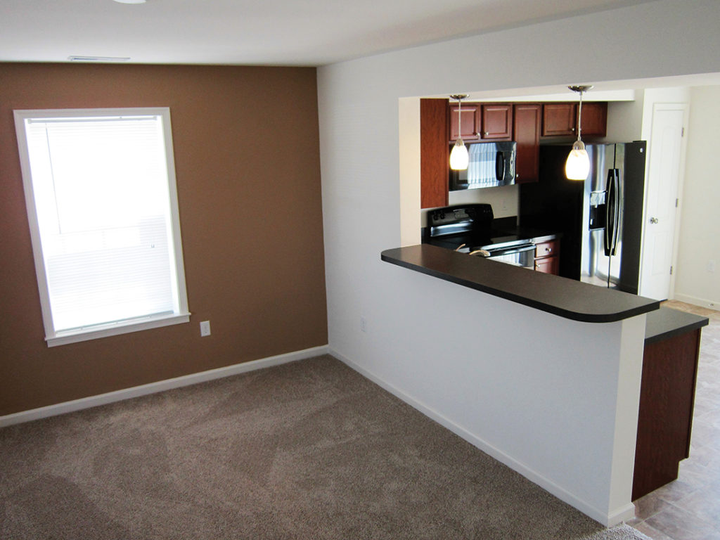 Apartments For Sale In Carlisle