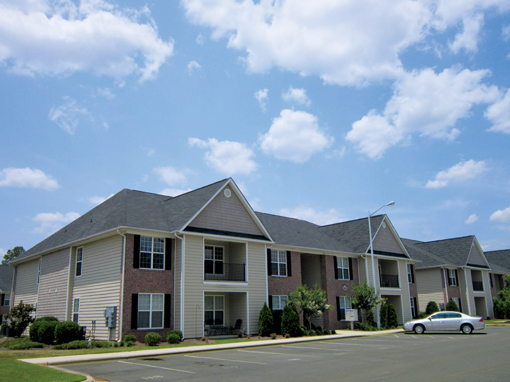 Furnished Apartments Near Fort Bragg Nc