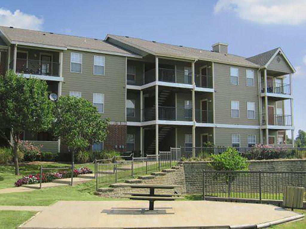 Gable Hills Apartments Tulsa Ok Apartment Magz