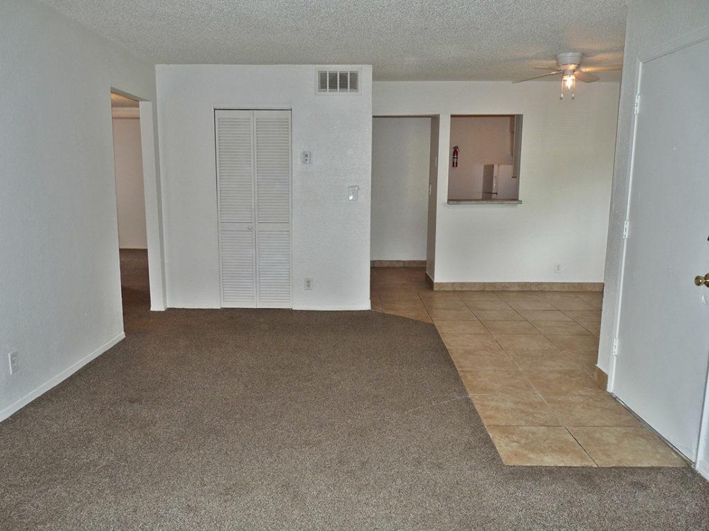 Sugar Plum Apartments - Tulsa, Ok - Apartment Magz