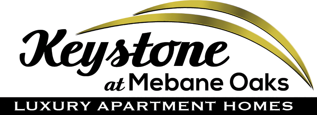 Keystone at Mebane Oaks Logo