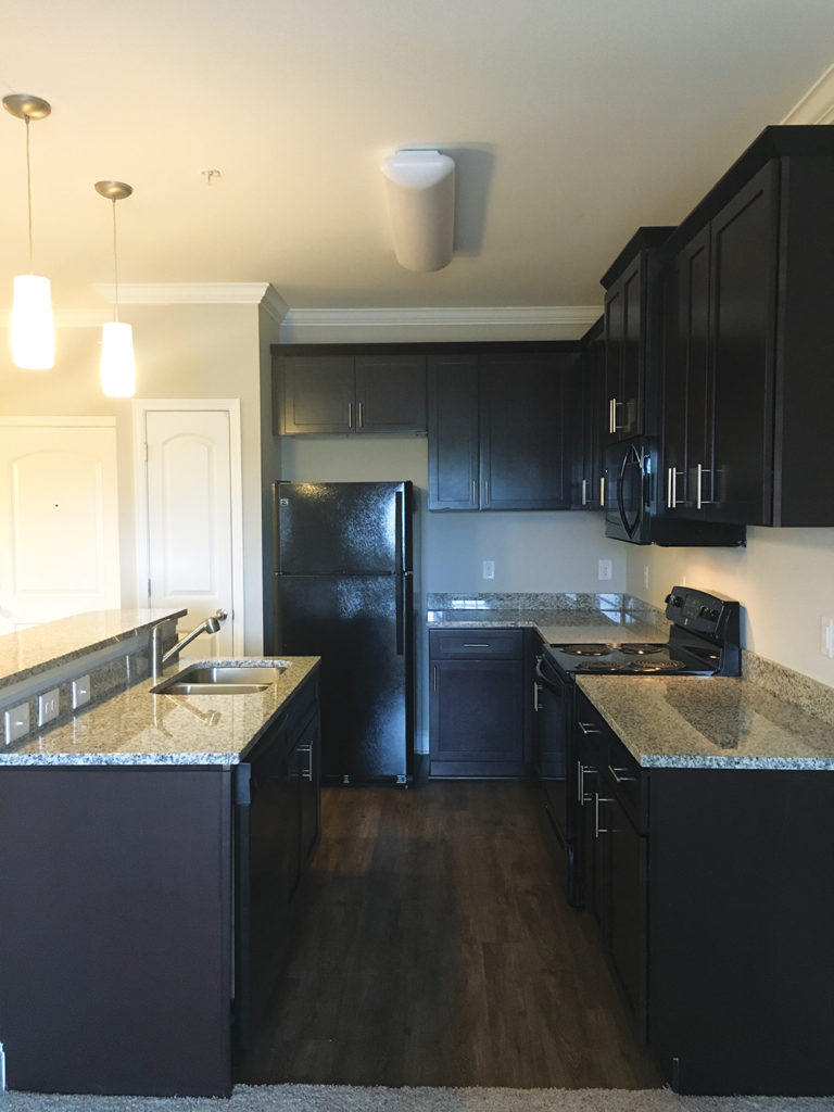 New Apartments In Walkertown Nc