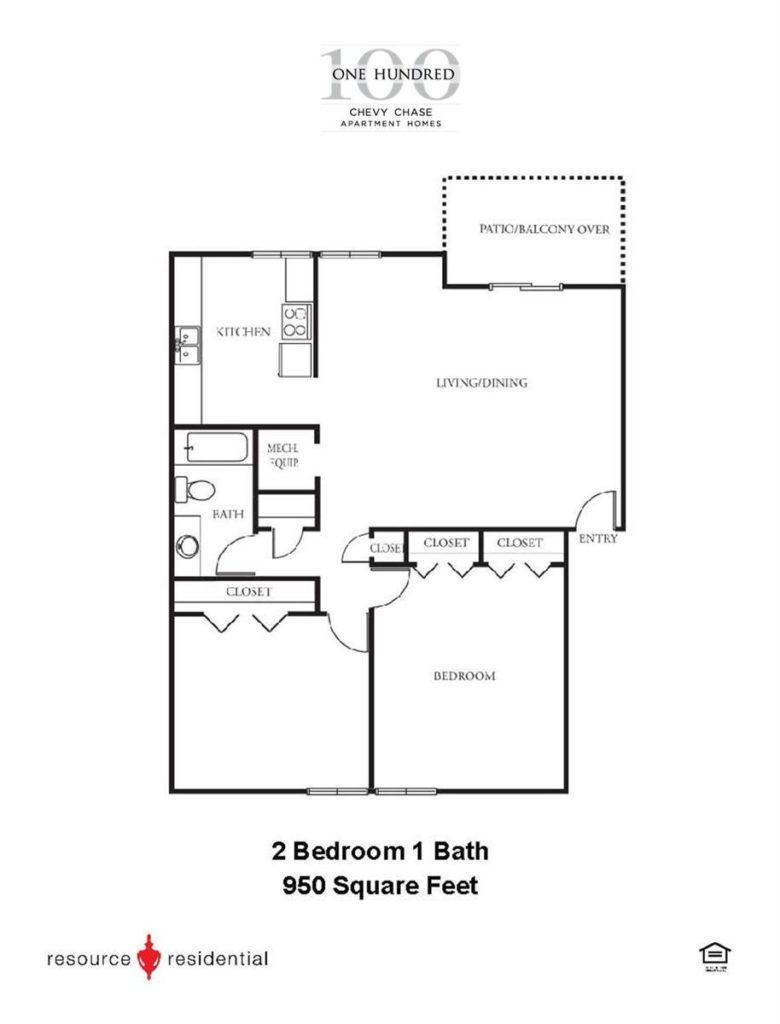 2 Bedroom 1 Bath Apartments 100+ [ 2 bedroom 1 bath apartments ] | 3 bedroom 2 bath flats
