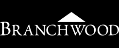 Branchwood Logo