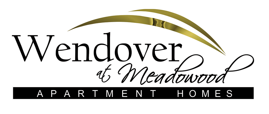 Wendover at Meadowood Logo