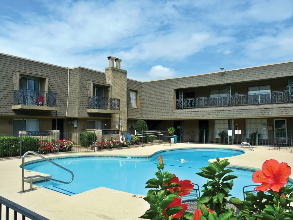 Citadel Suites Oklahoma City Ok Apartment Magz