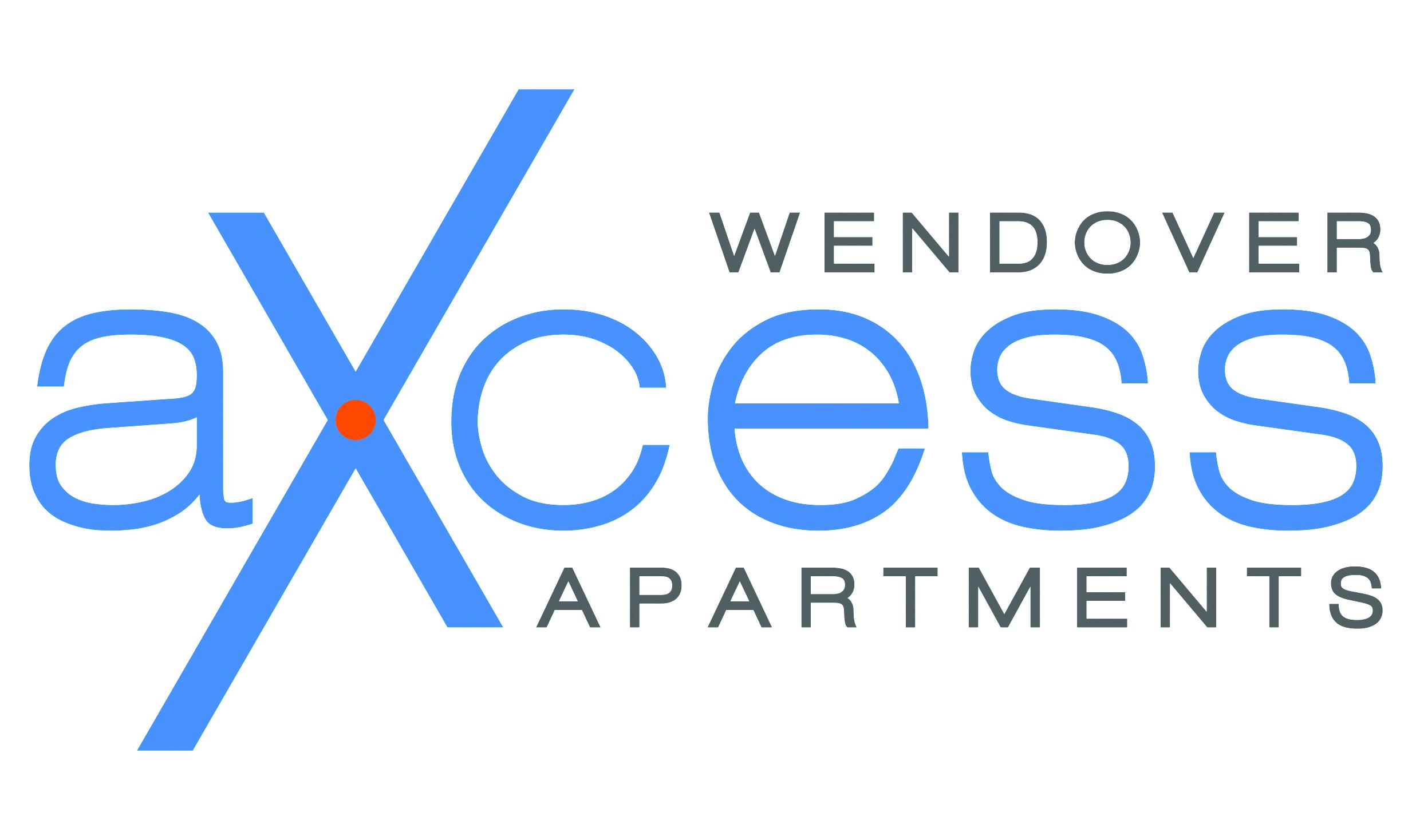 Wendover Axcess Logo