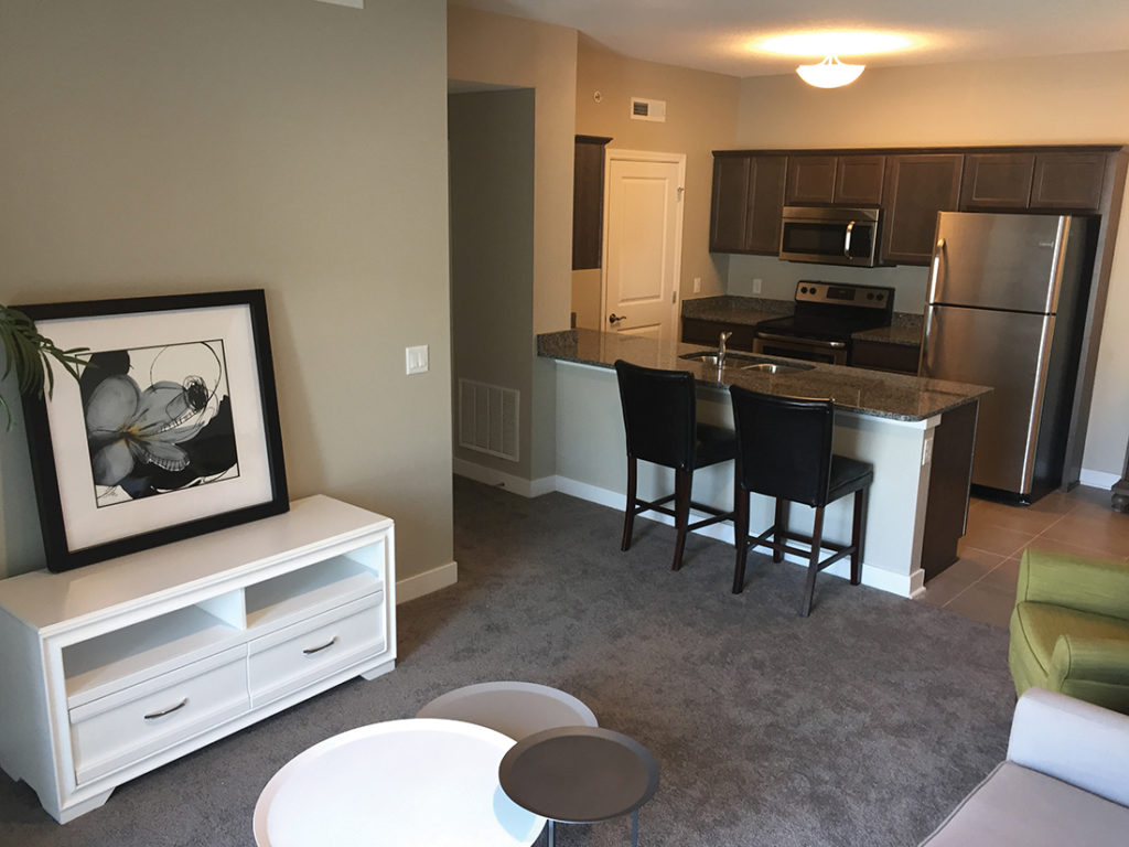 timberline pointe apartment magz