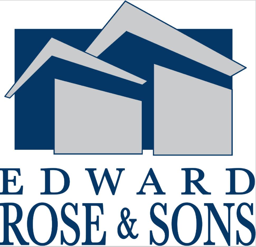 Fieldstream Logo