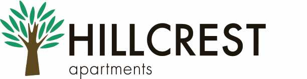 Hillcrest Logo